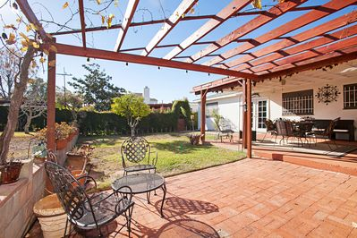 Exterior - Welcome to San Diego! This lovely home is professionally managed by TurnKey Vacation Rentals.