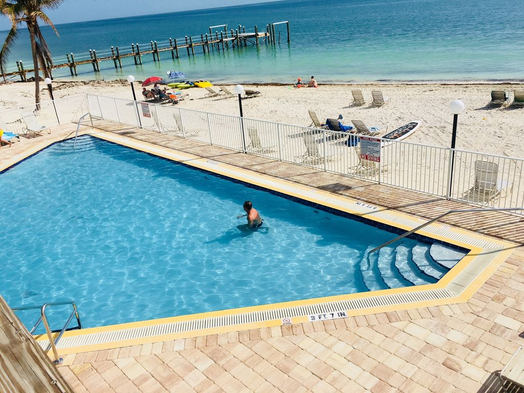 KC arrive any-day Credit Cards ok swimming ... - VRBO
