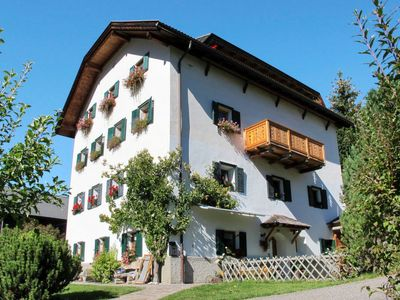 Photo for Apartment Haus Luca (ORS145) in Ortisei St Ulrich - 6 persons, 3 bedrooms