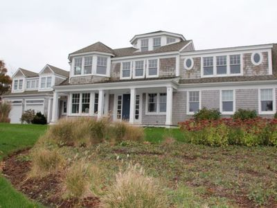 Photo for Fantastic Chatham Family Home - Long-Term Rentals Available