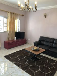 Photo for 3BR Building Vacation Rental in Ékoumdoum yaoundé