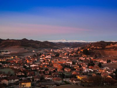Photo for A beautiful view in ROERO!