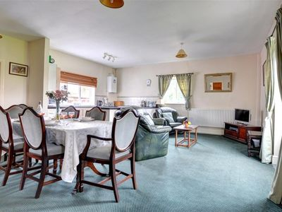 Photo for Birdie Cottage - Two Bedroom House, Sleeps 4