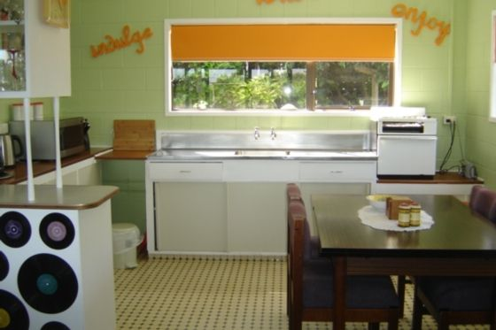 Holiday Stay Ohope Beach - Spacious self contained