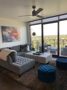Photo for New luxury condo in the heart of the Roosevelt District in downtown Phoenix