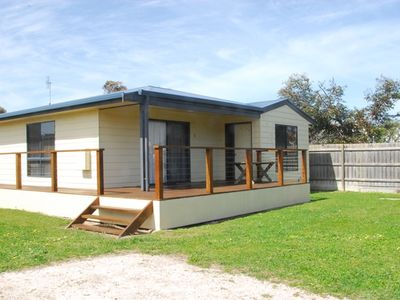 Photo for SQUIRES' REST - Robe, SA