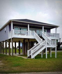 Photo for Miss Molly's - 2 Bedroom, 2 Bath, Sleeps 7 - Gulf View!