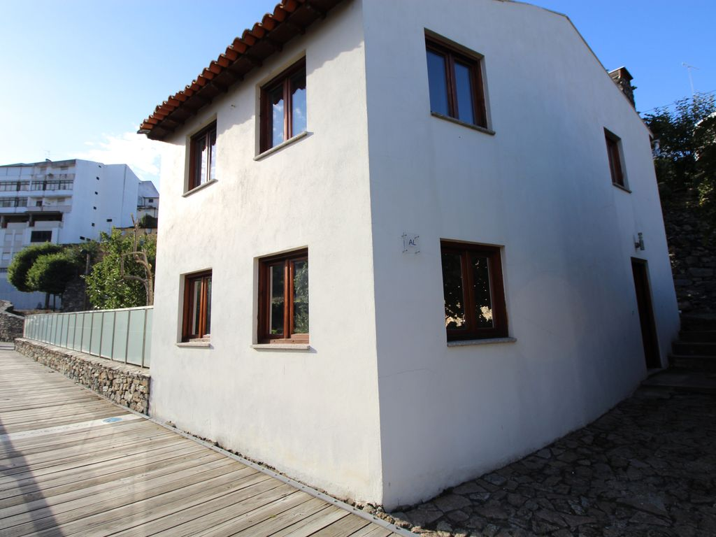 Property Image#3 Villa In Bragança With Swimming Pool And Garden