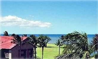 Photo for Ocean Front Ocean View Condo 2017 updated furniture Free Wi-Fi