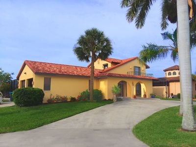 Photo for 4BR House Vacation Rental in Cape Coral, Florida