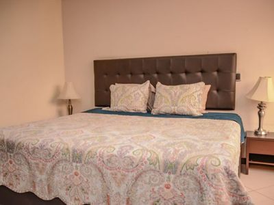 Photo for 3BR House Vacation Rental in medellin, antioquia