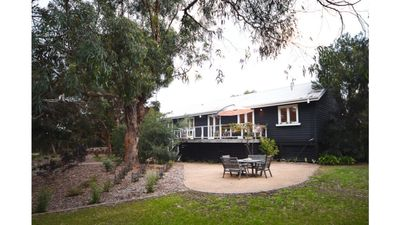 Photo for Bundaleer - Retreat with Tennis Court, Pavilion and Native gardens