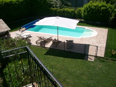 Photo for Rental French Riviera