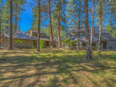 Photo for 5BR House Vacation Rental in Sisters, Oregon