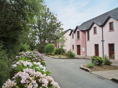 Photo for 3BR Cottage Vacation Rental in Killorglin, County Kerry