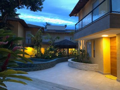 Photo for House in Juquehy - 10 - Condominium