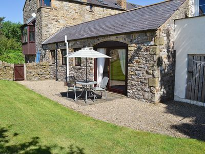 Photo for 1 bedroom accommodation in Alston