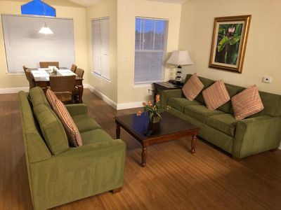 Photo for •Apartment Near Disney**