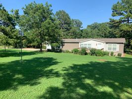 Photo for 4BR House Vacation Rental in Shawnee, Oklahoma