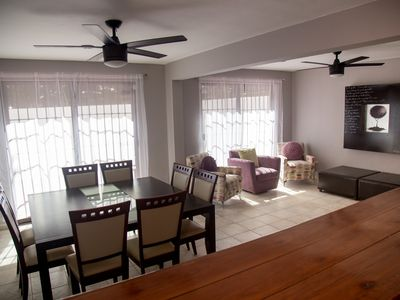 Photo for 5BR House Vacation Rental in Cancún, QROO