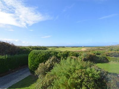 Photo for Vacation home Tremie  in Wadebridge - Padstow, South - West - 8 persons, 4 bedrooms