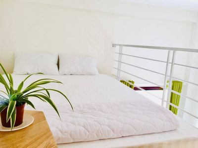 Photo for 2BR Apartment Vacation Rental in Nha Trang City, Khanh Hoa Province