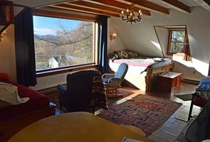 Photo for 2BR Guest House/pension Vacation Rental in Sheffield, Vermont