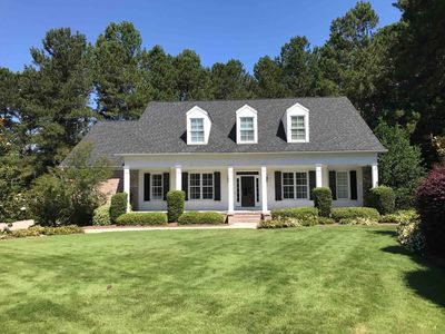 Photo for 2020 Masters Rental Home close to the Augusta National Golf Club