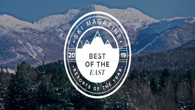 Photo for Unit 2 Smugglers' Notch DELUX Resort No.1 rated family resort by SKI Magazine