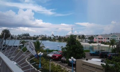 Photo for 3BR Condo Vacation Rental in Nassau, New Providence