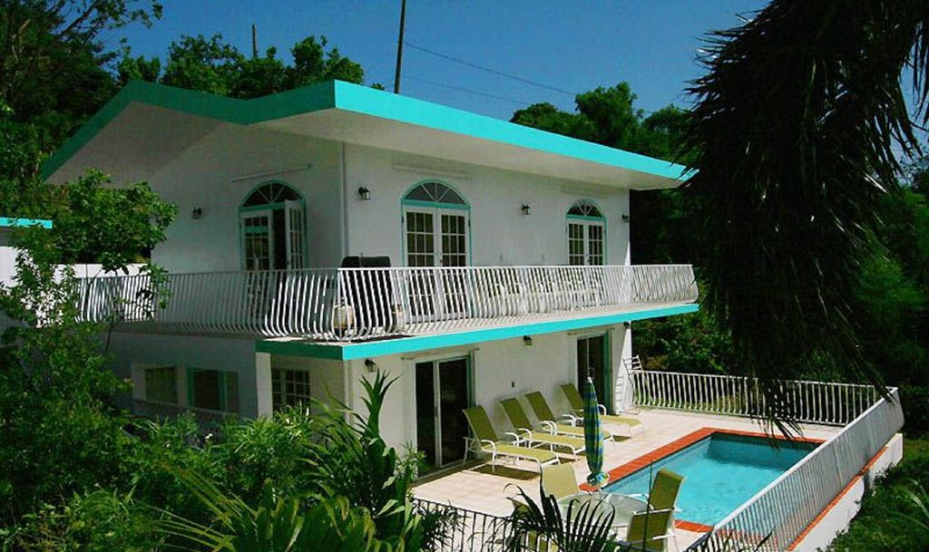 We Are Ready For Rentals Great Family Home W Private Pool