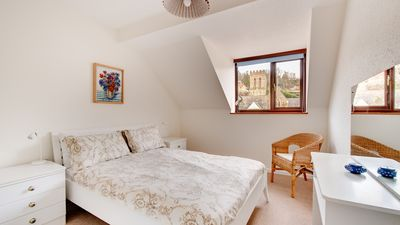 Photo for Pioneer Apt No 12 - Two Bedroom Apartment, Sleeps 4