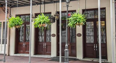 Photo for Bluegreen Club La Pension™ - New Orleans - 1 Bedroom