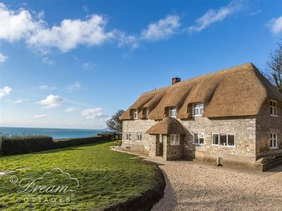 Photo for Pitt Cottage, RINGSTEAD