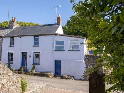 Photo for Llety, Newport Pembrokeshire