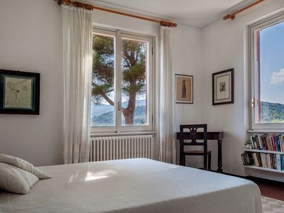 Photo for 3BR Apartment Vacation Rental in portoferraio