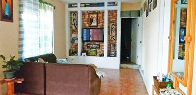 Photo for Private room I Shared house