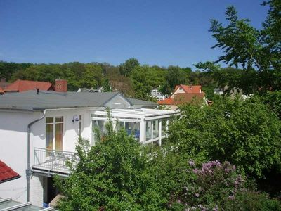 Photo for 2BR House Vacation Rental in Koserow