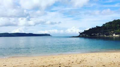 Photo for 4BR House Vacation Rental in Pearl Beach, NSW