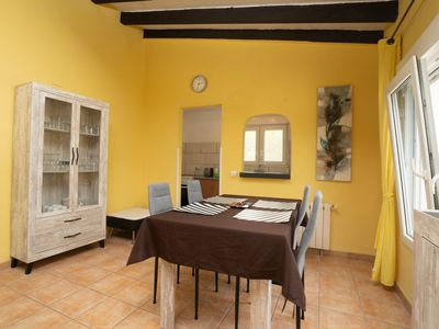 Photo for Vacation home Denis in Jávea/Xàbia - 4 persons, 2 bedrooms