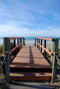 Photo for Pajaro Dunes Vacation Rental