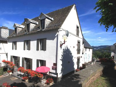 Photo for Auvergne Sancy Cottage 06-15 pers 4km 9km La Bourboule Mont-Dore