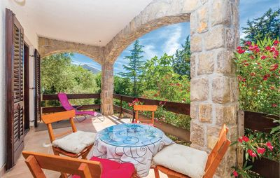 Photo for 2 bedroom accommodation in Pinezici