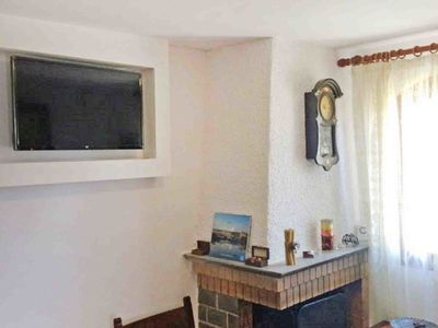 Photo for Vacation home Villa Vineyard in Sitia - 6 persons, 3 bedrooms