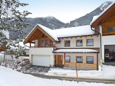 Photo for Vacation home Georg  in Kappl, Paznaun Valley - 13 persons, 4 bedrooms