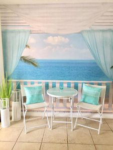 Photo for Holiday apartment Fort Myers for 2 - 6 persons with 3 bedrooms - Holiday house