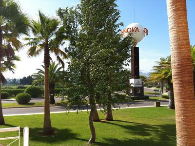 Photo for AGUA MARINA GOLF II APARTMENT