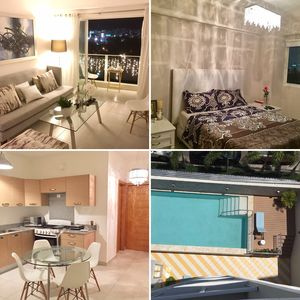 Photo for APT CENTRAL LOCATION WITH POOL AND GYM