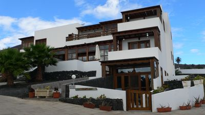 Photo for Wellness oasis of peace and tranquility in the Canarian village 'LA TRANQUILIDAD'