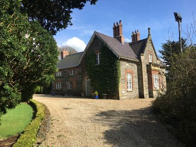 Photo for 2BR House Vacation Rental in Newbliss, Monaghan